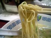 まる金麺2
