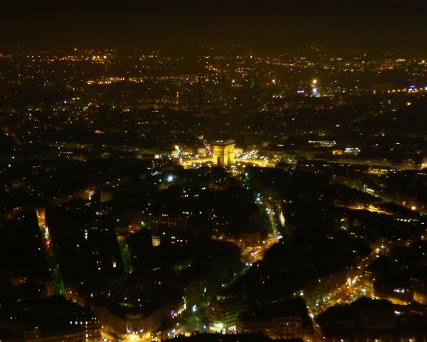 Paris000.jpg