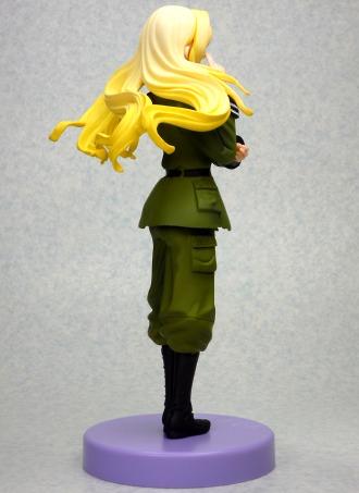ソ・ラ・ノ・ヲ・ト コレクションフィギュア vol.3 フィリシア