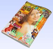 月刊ヤングマガジン2010年12月号