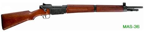 MAS-36