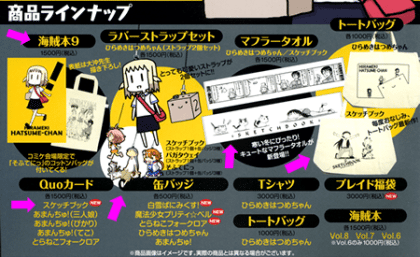 月刊コミックブレイド2011年1月号 冬コミ×ブレイド!!
