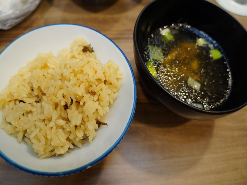 花巻温泉食事