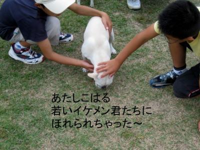 mIMG_0415.jpg