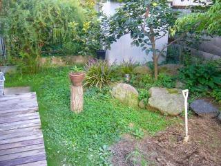 b-003_20110924224937.jpg