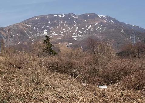 山画像 079