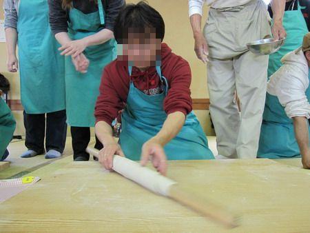 IMG_4497セナぱぱ