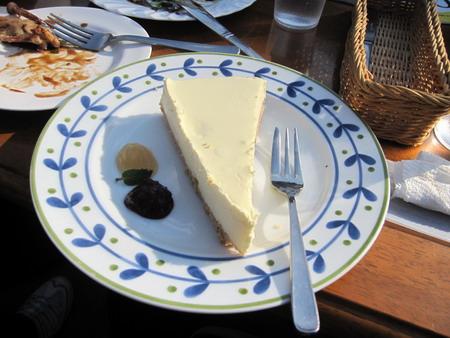 IMG_4544チーズケーキ
