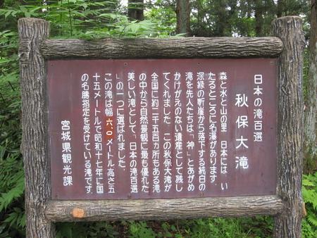 IMG_5219滝