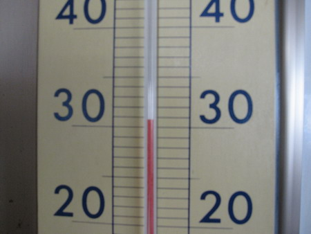 IMG_5434温度計