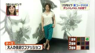 秋本祐希のテーマ「大人の夜遊びファッション」