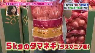 玉葱5kg(タスマニア産)