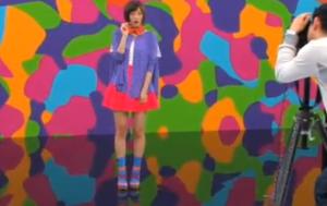本田翼の衣装(服装、洋服、ファッション)