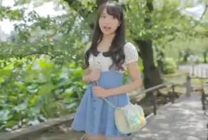 北原里英(AKB48)