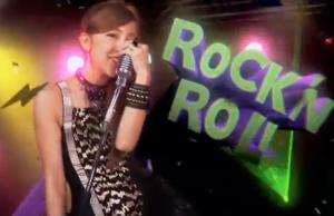 板野友美(AKB48)