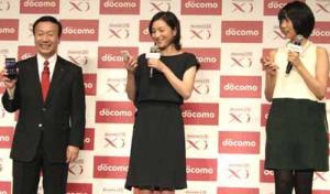 加藤薫、広末涼子、清水くるみ