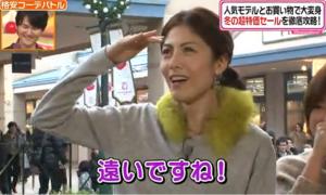 女子アナウンサー時代を振り返る、小島慶子