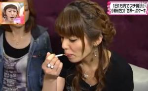 ジョコンドを食べる、森崎友紀(料理研究家)