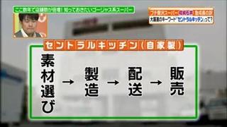 seijo-ishii-049.jpg