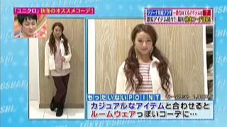 tokyo-osyare-20131031-015.jpg