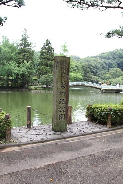 2011_08_01 薬師池公園DPP_0001