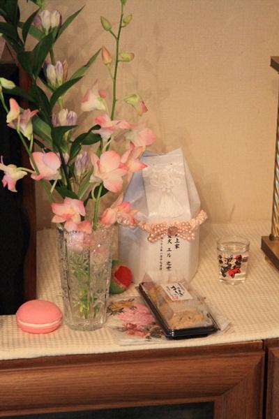 2011_08_16 エル初盆DPP_0003