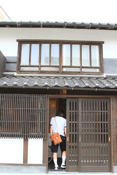 2011_08_13  大山DPP_0066