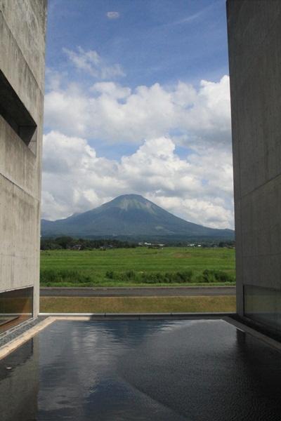 2011_08_13  大山DPP_0054