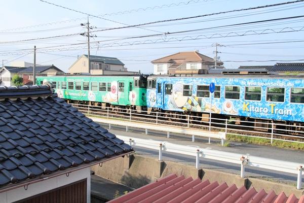 2011_08_15 米子家DPP_0008