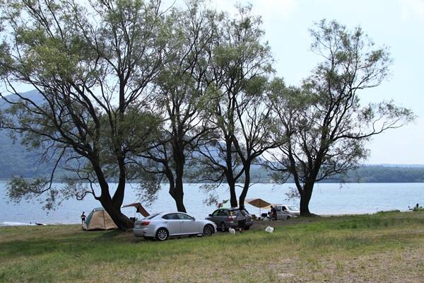 2011_08_18 西湖 ブログ用DPP_0060