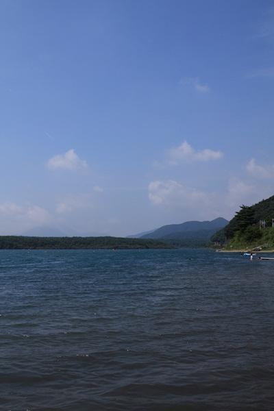 2011_08_18 西湖 ブログ用DPP_0027