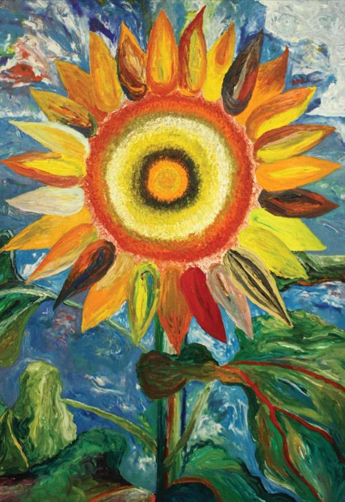 suns.jpg