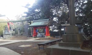 KIMG0524 森浅間神社_convert_20130109162716