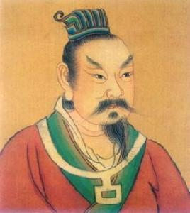 Emperor_Taizu_of_Later_Liang_Zhu_Wen.jpg