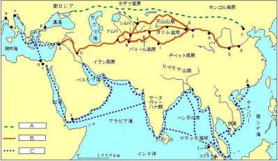tozai-3-route_convert_20141017002551.jpg