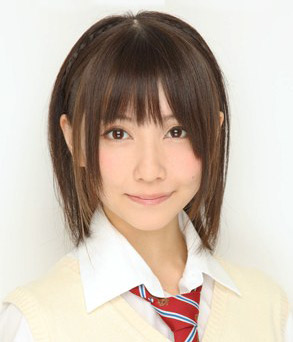 i_s_hata_sawako_2011_1_edited.jpg