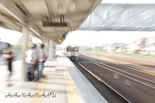 IMG_5239_1.jpg