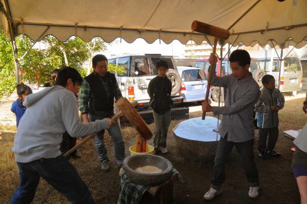 20121229mochituki1279.jpg