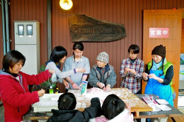 20121229mochituki1366.jpg