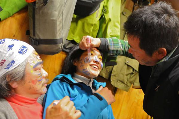 20121229mochituki1637.jpg