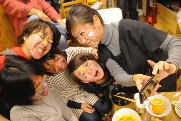 20121229mochituki1663.jpg