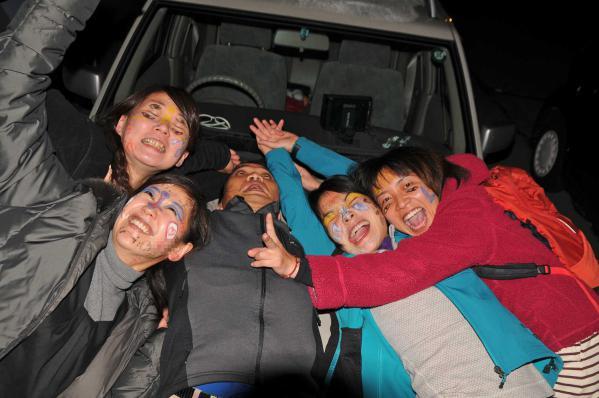 20121229mochituki1743.jpg