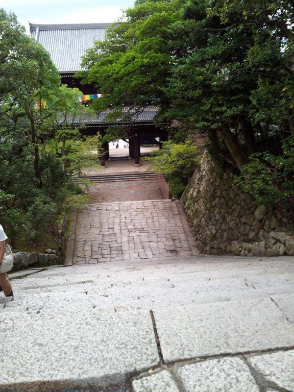 kyoto (24)
