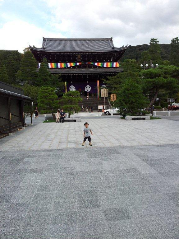 kyoto (22)