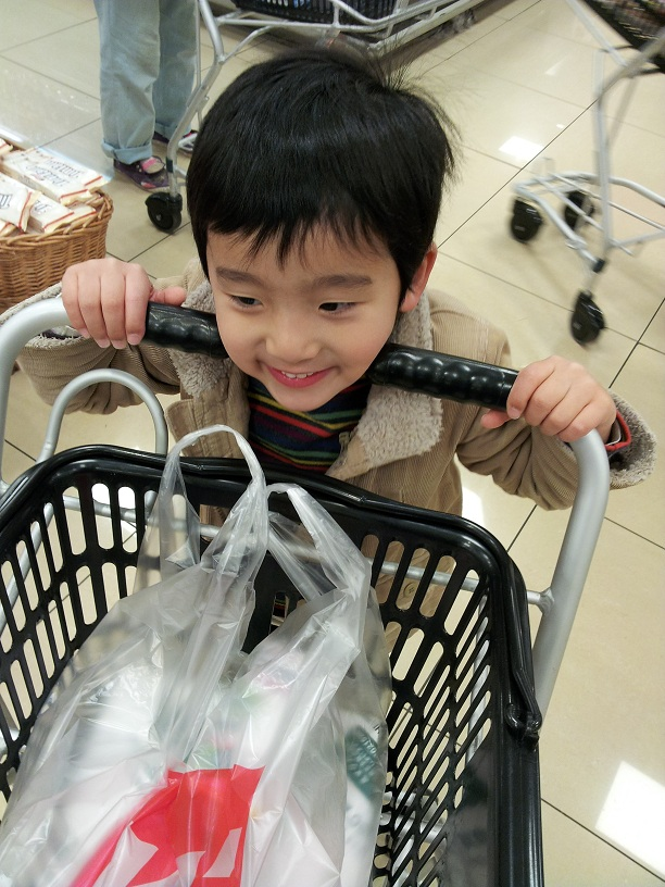 近所お買い物 (6)