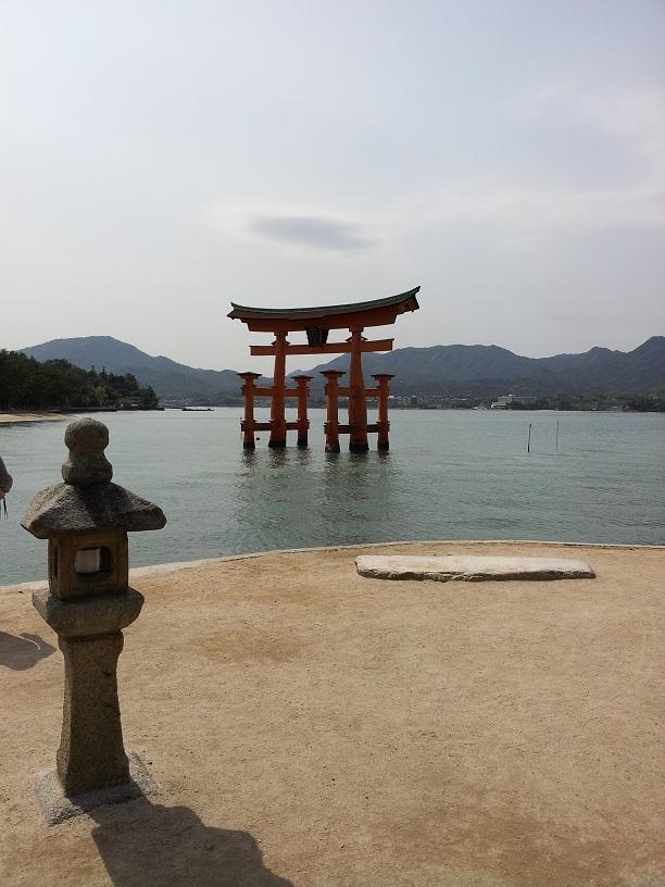 広島旅行 (15)