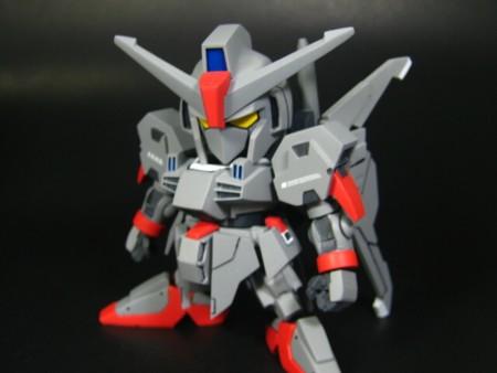 SDMk-3 002