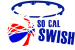 swish-logo.jpg
