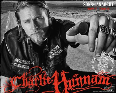 Jax-Teller-sons-of-anarchy-16267280-1280-1024.jpg