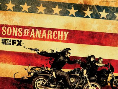 Sons-Of-Anarchy-sons-of-anarchy-10781824-1600-1200.jpg